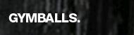 Gymballs
