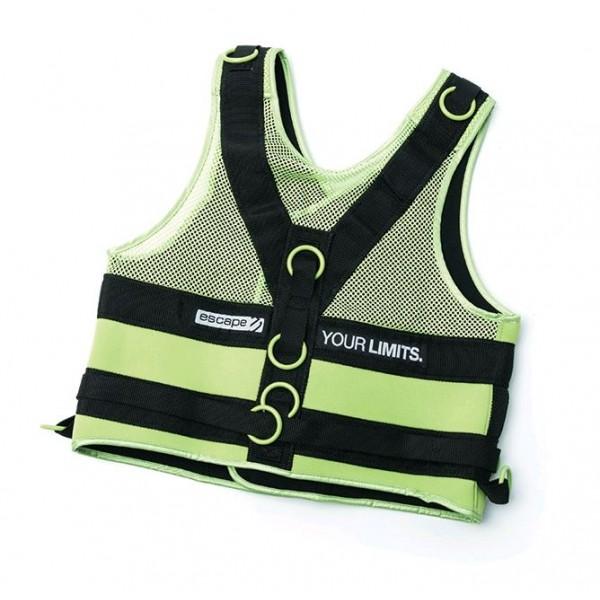 Attachment Vest